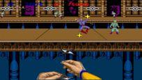 Sega Mega Drive Ultimate Collection - Screenshots - Bild 18