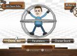 Marbles! Balance Challenge - Screenshots - Bild 19