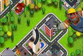 Puzzle City - Screenshots - Bild 11