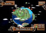 Marbles! Balance Challenge - Screenshots - Bild 2