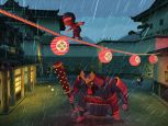 Mini Ninjas - Screenshots - Bild 11