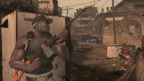50 Cent: Blood on the Sand - Screenshots - Bild 5