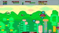 Sega Mega Drive Ultimate Collection - Screenshots - Bild 15