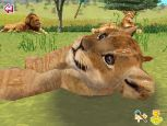 Mein Wildtierpark - Screenshots - Bild 4
