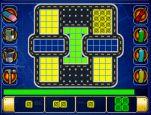 Puzzle City - Screenshots - Bild 6