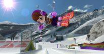 Family Ski & Snowboard - Screenshots - Bild 11