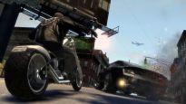GTA 4: The Lost and Damned - Screenshots - Bild 3