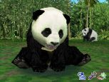 Mein Wildtierpark - Screenshots - Bild 13