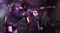 Rock Band: AC/DC Live - Screenshots - Bild 6