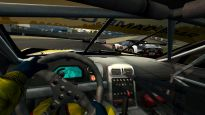 Race Pro - Screenshots - Bild 13