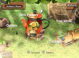 Marbles! Balance Challenge - Screenshots - Bild 10
