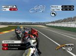 MotoGP - Screenshots - Bild 7