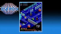 Sega Mega Drive Ultimate Collection - Screenshots - Bild 23