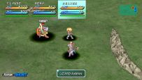 Star Ocean: Second Evolution - Screenshots - Bild 17