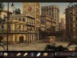 Die Kunst des Mordens: Der Marionettenspieler - Screenshots - Bild 13