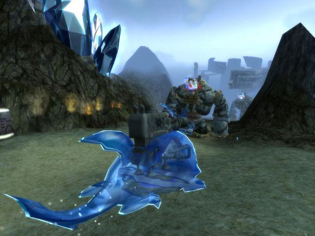 NeoSteam - Screenshots - Bild 2