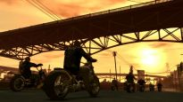 GTA 4: The Lost and Damned - Screenshots - Bild 9