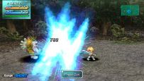 Star Ocean: Second Evolution - Screenshots - Bild 9
