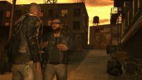 GTA 4: The Lost and Damned - Screenshots - Bild 1