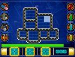 Puzzle City - Screenshots - Bild 5