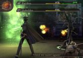 Shin Megami Tensei: Devil Summoner 2 - Screenshots - Bild 10