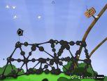 World of Goo - Screenshots - Bild 4