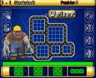 Puzzle City - Screenshots - Bild 4