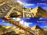 Marbles! Balance Challenge - Screenshots - Bild 9