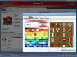 Football Manager Live - Screenshots - Bild 7