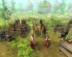 The Way of Cossack - Screenshots - Bild 4
