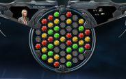 Puzzle Quest: Galactrix - Screenshots - Bild 18