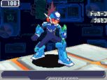 Mega Man Star Force 3 - Screenshots - Bild 3