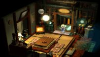 Star Ocean: Second Evolution - Screenshots - Bild 5