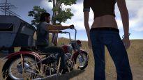 Ride to Hell - Screenshots - Bild 8