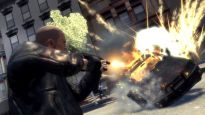 GTA 4: The Lost and Damned - Screenshots - Bild 12