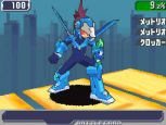 Mega Man Star Force 3 - Screenshots - Bild 7