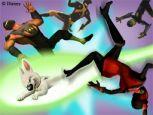 Bolt - Ein Hund für alle Fälle - Screenshots - Bild 6