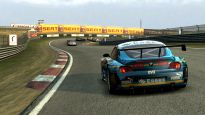 Race Pro - Screenshots - Bild 8