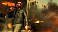 GTA 4: The Lost and Damned - Screenshots - Bild 10