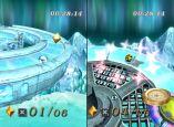 Marbles! Balance Challenge - Screenshots - Bild 8