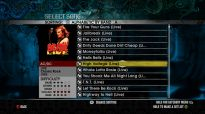 Rock Band: AC/DC Live - Screenshots - Bild 3