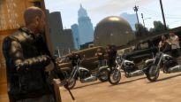 GTA 4: The Lost and Damned - Screenshots - Bild 6
