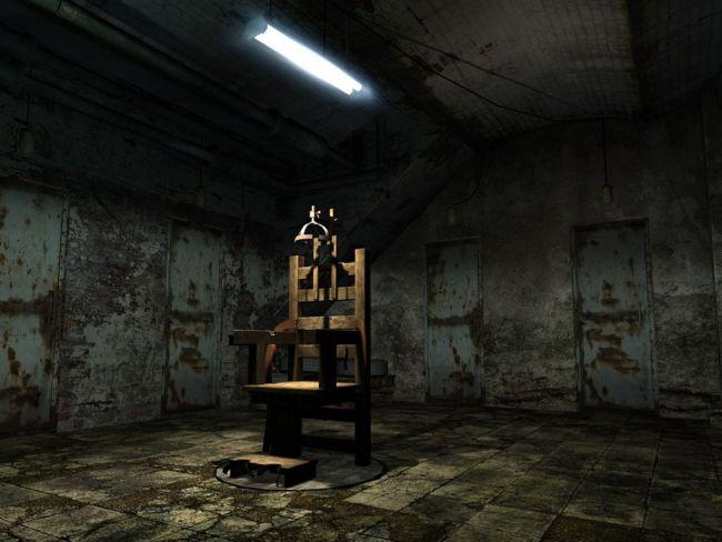 Still Life 2 - Screenshots - Bild 5