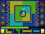 Puzzle City - Screenshots - Bild 12