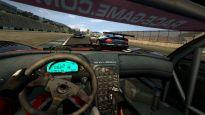Race Pro - Screenshots - Bild 16
