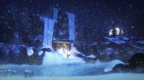 Fable 2 - Knothole Island Expansion Pack - Screenshots - Bild 6
