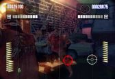 The House of the Dead: Overkill - Screenshots - Bild 2
