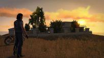 Ride to Hell - Screenshots - Bild 2