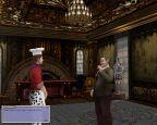 Restaurant Empire 2 - Screenshots - Bild 11