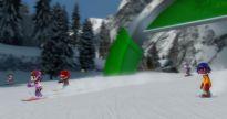 Family Ski & Snowboard - Screenshots - Bild 6